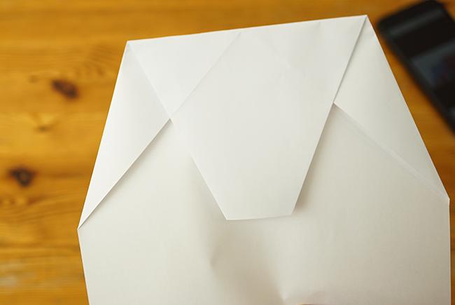 紙 折り紙 飛ぶ 驚く ほど よく 飛行機 紙飛行機の折り方まとめ!簡単でよく飛ぶ作り方を厳選!