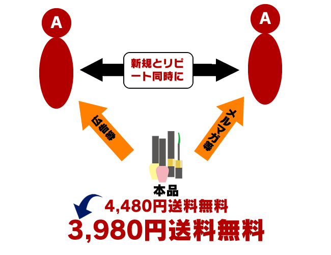 blog-0323-05