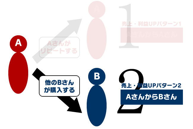 blog-0328-04