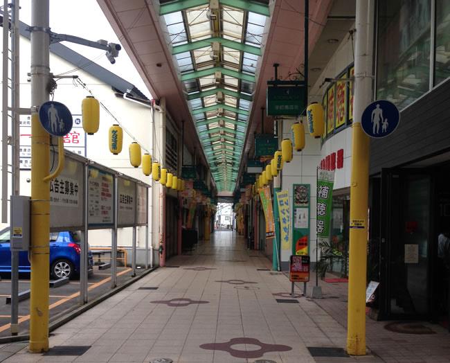 商店街_商店街1