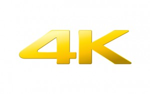 「そろそろ4Kの話をしようじゃないか!」限られた予算の中でできる4K制作