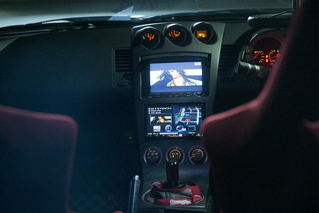 A32Q0380