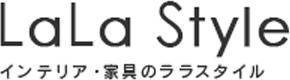 0526blog-02