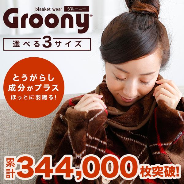 0526blog-08