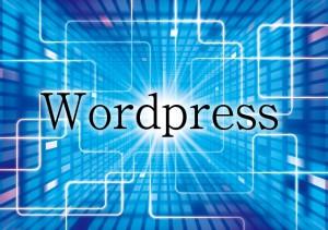 【wordpress】RSS feedから記事データ、サムネイルを取得するず