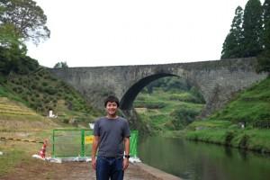 通潤橋だけじゃないよ!熊本県山都町の人気観光スポットをご紹介します