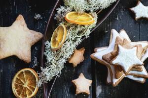 クリスマスシーズン到来!おすすめ無印良品イベントグッズ