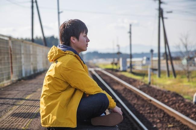 おかどめ幸福駅 熊本