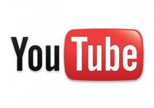 YouTube著作権フリーでBGMに使える音楽まとめ
