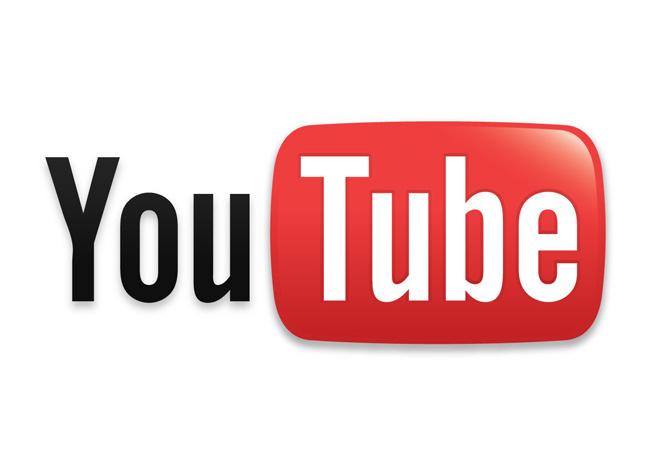 Youtube著作権フリーでbgmに使える音楽まとめ 熊本 東京のホームページ ウェブ制作会社 株式会社エフ