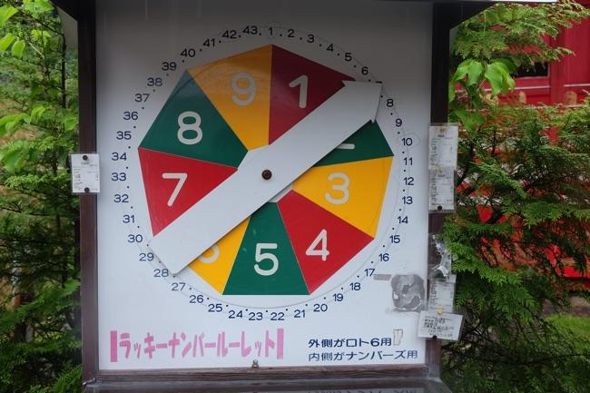 DSCF8842