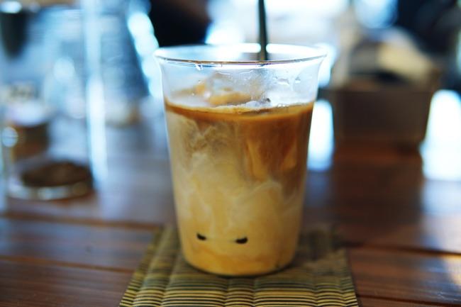 グラックコーヒースポット