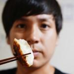 熊本のテイクアウト餃子4店舗を食べ比べ!果たしてど...