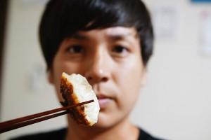 熊本のテイクアウト餃子4店舗を食べ比べ!果たしてどこの餃子が一番うまいのか?