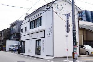 食パン専門店「乃が美」が熊本にオープン!行列のできる高級「生」食パンとはいかに