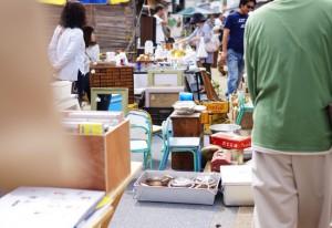 素敵なお店がいっぱい!甲佐蚤の市2017は大盛況!熊本のマルシェはやっぱりいいで...