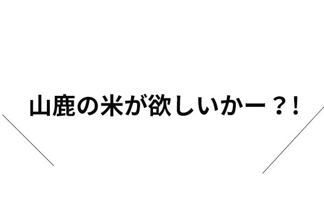 yamaga01