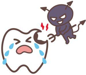 【歯磨き】虫歯にはなりたくないけどおやつは食べたい人におすすめのおやつ【大事】