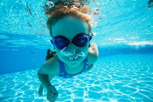 もうすぐ大人の夏休み開始!【日帰りでいける熊本県でおすすめの海水浴場3選】