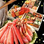 食品ジャンルのECの未来は明るい?!大手企業の食品...