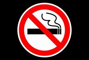 禁煙しました!タバコ愛vs家族愛