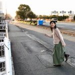 【発足】散歩部!エフの健康増進は私が保障!適度な運...