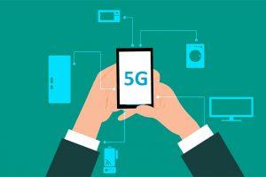 【ニュースを深堀り】5Gで何が変わるの?