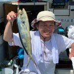 熊本の温泉旅館に潜入といいつつ、、、釣り部最大のイ...