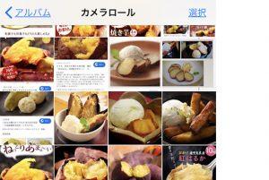 集まれ!お芋好き。溢れるお芋への愛をとことん語ってみた。~秋よ来い~【ゲスト:ボ...