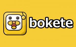 【スマホアプリ】「bokete」が面白い件