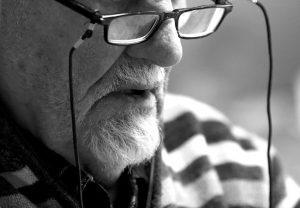 素敵なおじさまに癒される!おじさま好きな私が選ぶ、おじさまメインの漫画3選