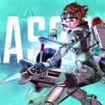 【Apex Legends】エーペックスレジェンズ...