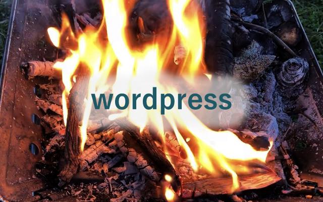 【wordpress】RSS情報を使って情報を取得したりしてみよう